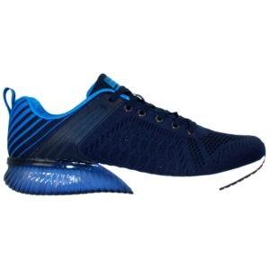 calçado, desporto