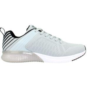 calçado desporto