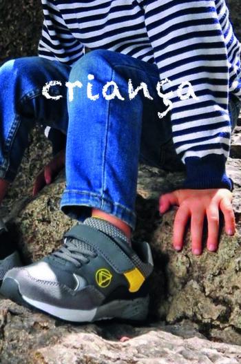 foto vertical casual criança 24_10