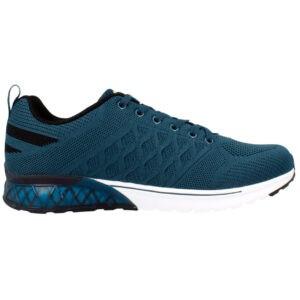 calçado desportivo