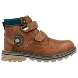 botas, calçado para criança