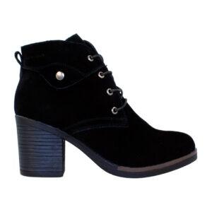 calçado mulher