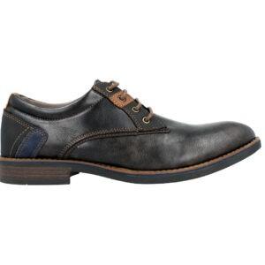 calçado casual